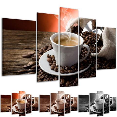 Как сделать модульные картины из фотообоев своими