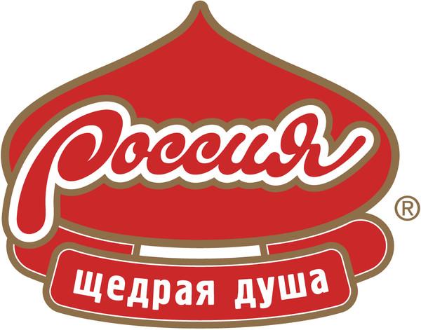Россия спишет Узбекистану 0 млн долга
